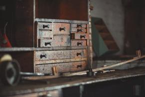 PoetsToolbox